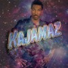 Eddie Murphy Party All The Time Future Funk Remix Mp3