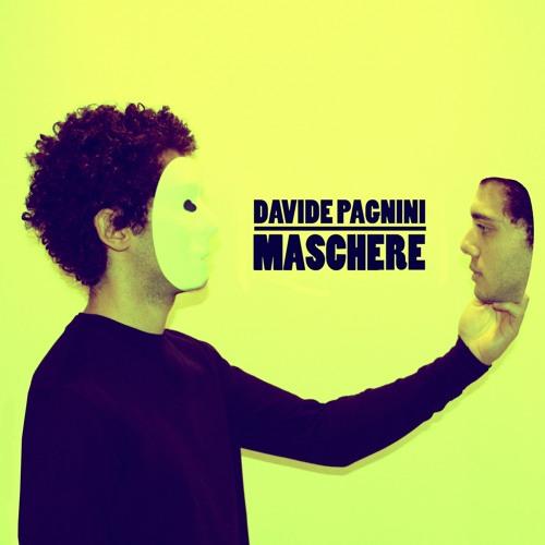 Maschere  - Album completo