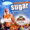 Chinese Assassin - Sugar (Reggae Mixtape 2010 Preview)