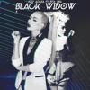 Iggy Azalea - Black Widow (Remix)