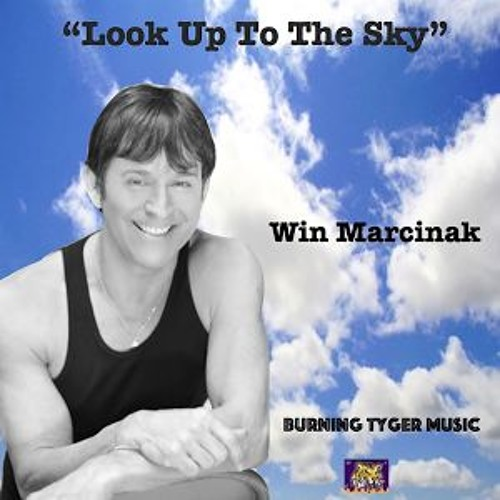 Look Up to the Sky (Come On Look Up)