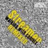 3. Streamer - Searching For Ketama (Gqom Burn Riddim) (124 BPM)  [Generation Bass]
