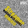 10. Streamer- Bedouin (Center Of The Universe Remix)(100 BPM)[Generation Bass]