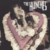 The Hunches - You'll Never Get Away With My Heart