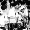 Sukhmani Sahib - Bhai Tejinderpal SIngh Ji Dulla Veer Ji