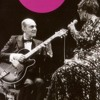 Ella Fitzgerald & Joe Pass - One Note Samba (Bossa Nova)