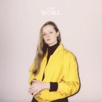Charlotte Day Wilson - Work
