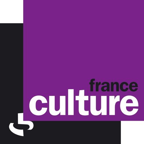 """Avenir Forêt passe sur France Culture dans l'émission """"Sur la route"""""""