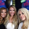 Real Housewives of Dallas on Dirty, Sexy, Funny with Jenny McCarthy mp3