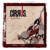 Cirrus- Nawel - She kills