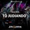 Jads E Jadson - Ressentimento (F#m)