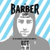 The Barber Shop By Will Clarke 005 (Bot) [Free Download]