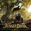 Jungle Jungle Baat Chali Hai Jungle - Book - Hindi - 2016