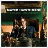 Mayer Hawthorne Maltya - Just Ain't Gonna Work Out