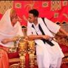 Eritrean Best Tigre Song