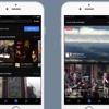 Clix: Facebook lleva los Live Videos al siguiente nivel: ya están disponibles para todos