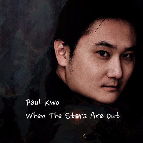 Alternative Rock - Paul Kwo (God's Not Dead) - When The Stars Are Out