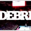Le Débrief sportif #1 Le projet du LDS