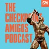 Download CheckPoint Amigos Podcast #13 | StarWars Rogue One, Uncharted 4 Demo & Wrestlemania 32 Mp3