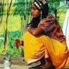 Habtat Tigre Music