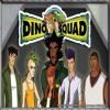 Dino Squad Theme Song (w Roar)
