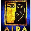 """""""I Know The Truth"""" from the musical AIDA by Elton John & Tim Rice (Cover)"""