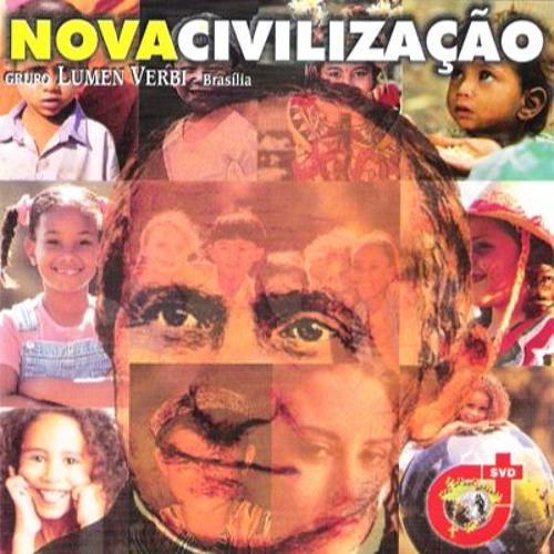 RENOVAÇÃO (Átrios) - Julio Jose