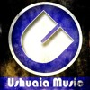 DAVIDE  JAMES  - Universal  Symphony - (Preview)on Ushuaia Music