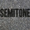 SEMITONE | RE.SET Mixed Sessions 2016