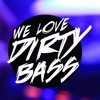 Behind-U - Dirty Bass (2016 Rework) [FREE DOWNLOAD]