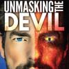 Episode 3395 - Unmasking the Mind of the Devil - John Ramirez