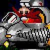 Sonic 2 Mystic Cave Remix WIP