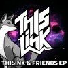 1. Bones No!ze & Thisink - Slide [Thisink & Friends EP]