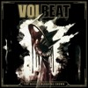 The Devils Bleeding Crown Volbeat Cover Mp3