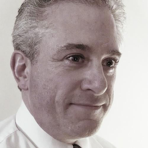 David Gerbino, Director of Marketing Strategy at NYPAY and Banking Consultant