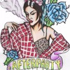 Adore Delano - After Party (Fanmade Instrumental)