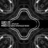 NHB - Ziplex (Spartaque Remix)[IAMT]