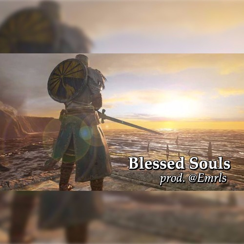 A soul being released from Purgatory during the Holy Mass ...  |Blessed Souls Productions