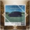 Backseat Freestyle X Ark (Scotty Wack Mashup)- Kendrick Lamar X Ship Wrek & Zookeepers MP3 Download