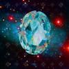 TiGP_Purrple - Planeta Zirkon prod.Planetbars