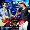 Conrado e Aleksandro - Anjo Mais Velho (DVD AO VIVO EM CURITIBA ) mp3