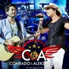 Conrado e Aleksandro part. Rionegro e Solimões - Hino dos Machos (DVD AO VIVO EM CURITIBA) mp3