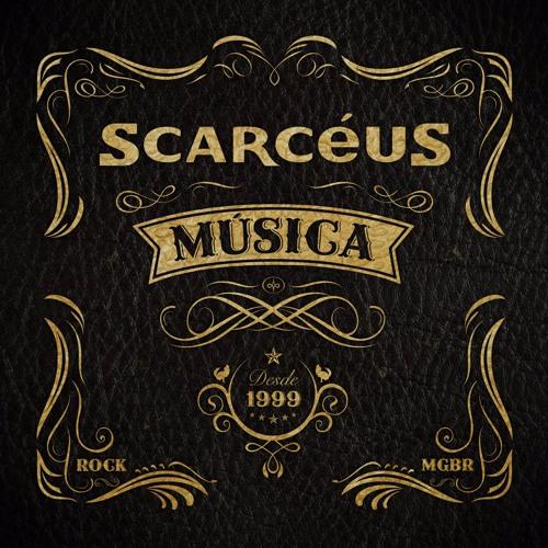 Scarcéus - Outra Vez