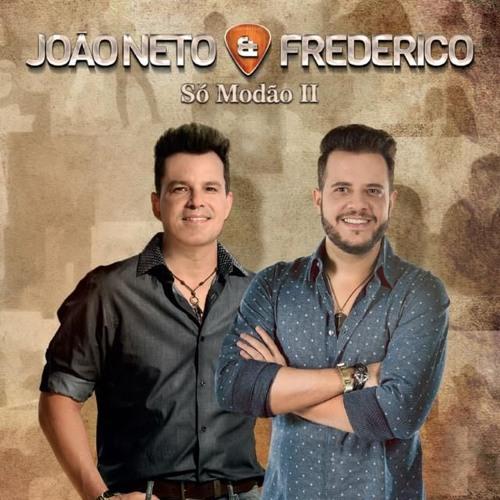 Baixar Música Minha Vida de Solteiro – João Neto e Frederico