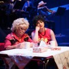 AMB Theatre Podcast #50 presented by OCR : Always Patsy Cline @ The Gem Theatre in Garden Grove