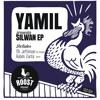 Yamil - Silwan (Mr Jefferson Re-Smash)
