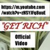 https://m.youtube.com/watch?v=zHSYJFq8uuE    Get Rich Official Video Prod. By Sektor Beatz Edited By UBE Productions