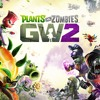 Plants Vs Zombies GW2 Moon Base Z OST