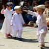 Himmat Apiee Mou Jalay - Dero Iqbal Hunzai