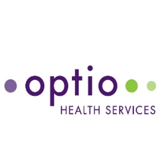 Expanding Palliative Care Into the Home Setting with Denver Hospice, Optio Health Services